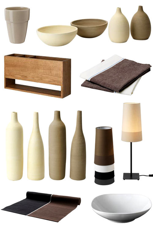 New ikea products the style files for New at ikea
