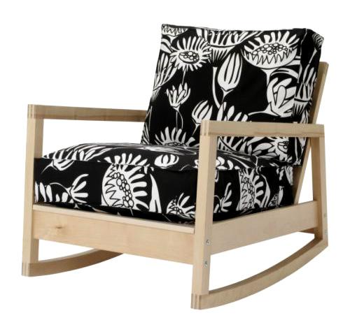 New Fabrics At Ikea The Style Files